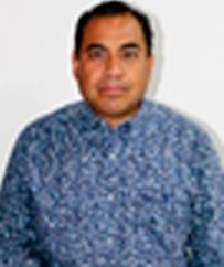 Orlando Acevedo Cisneros