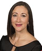 Tanya Rellstab Carreto