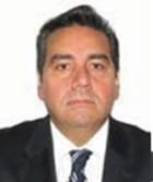 José Antonio Rojo García de Alba