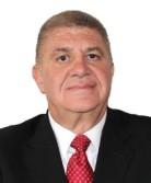 José Sergio Manzur Quiroga