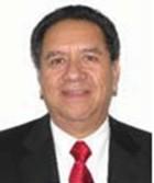 Patricio Flores Sandoval