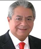 Vicente Gutierrez Camposeco
