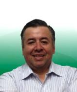 Edgar Mereles Ortíz