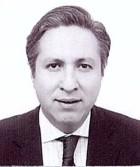 Heriberto Romero Peralta