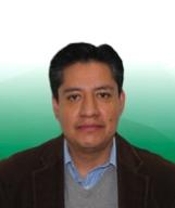 César Cruz Pérez