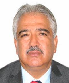José Rubén Escajeda Jiménez