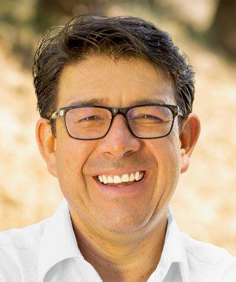 Eligio Cuitláhuac González Farías