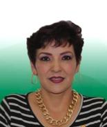Rosa María Ramírez Meza