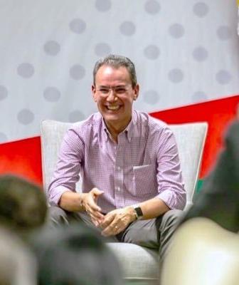 Héctor Humberto Gutiérrez De la Garza