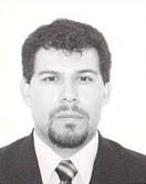 Mario Becerril Martínez