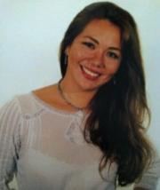 Maritza Escarlet Vásquez Guerra
