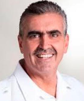 César Garza Villarreal