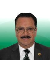 Jorge García Rodríguez
