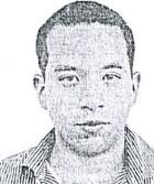 Carlos Gerardo García Vega