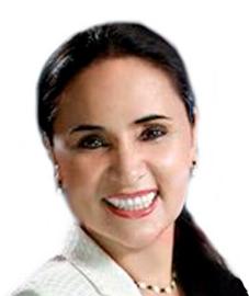 Nancy Guadalupe Sánchez Arredondo