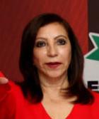 Elena Lino Velázquez