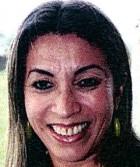 Laura Morales Acuña