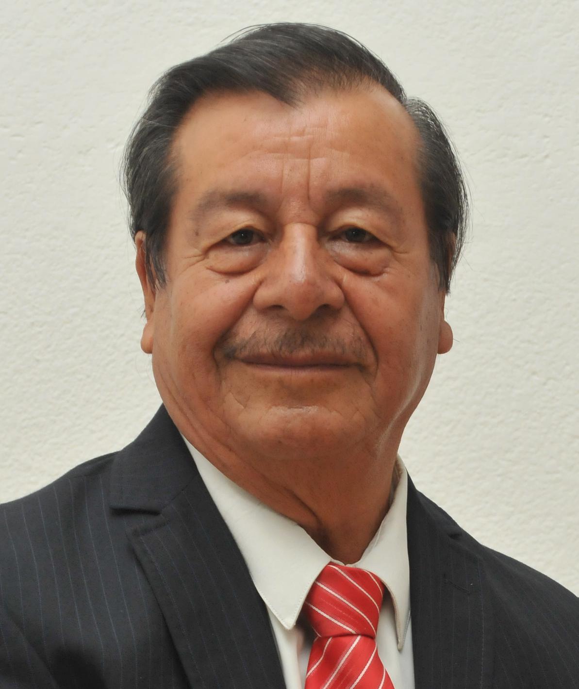 Fidencio Romero Tobón