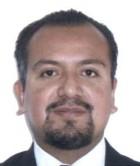 Moisés Omar Corona Durán