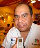Genaro Morales Rentería