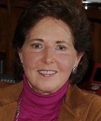 Maria Cristina García Cépeda