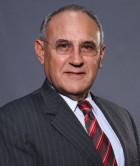Gustavo Fernando Caballero Camargo