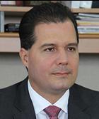 Marcos César Theurel Cotero