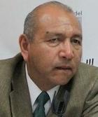 Gerardo Triana Cervantes