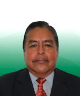 Filogonio Sánchez Alvarado