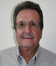 José Manuel Cervantes Castro