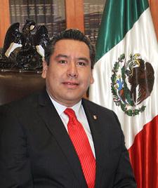 Leobardo Soto Martínez