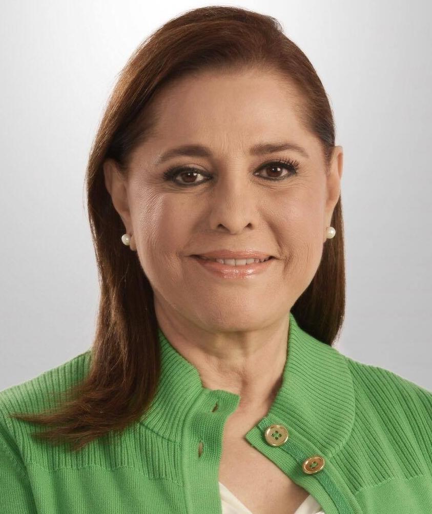 Graciela Ortíz González