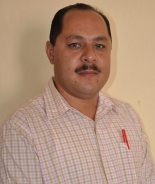 José Ignacio García Leyva
