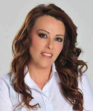 Martha Leticia Ulloa Hermosillo