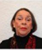 Marta Didier Solís Campos