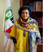 Elsa Espinosa Chamorro
