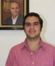 Juan Pablo Cárdenas Palacios