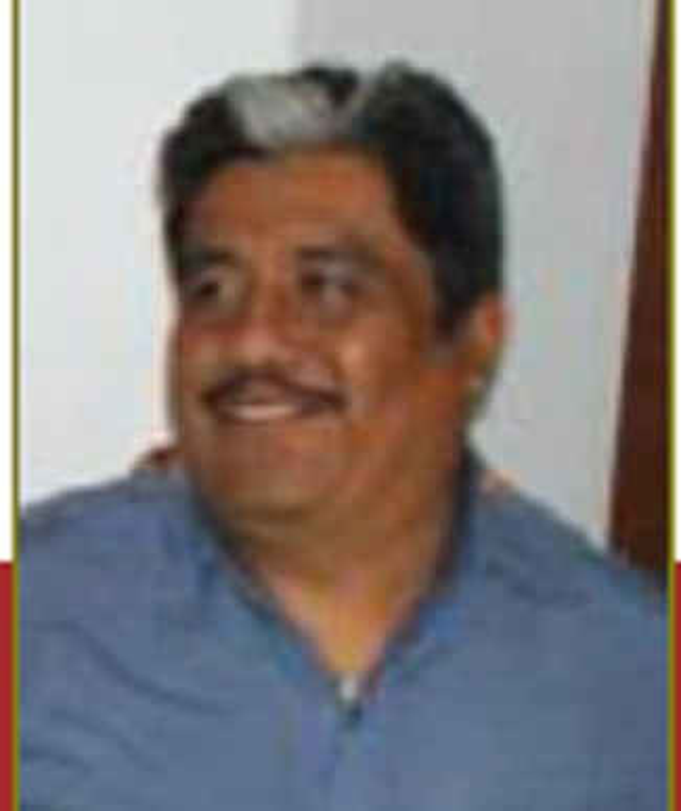 Javier Vázquez Ayala