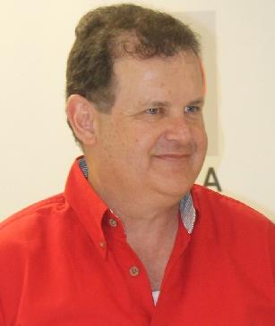 José Lauro Villarreal Navarro