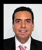 Jesús Armando Ramírez Guzmán