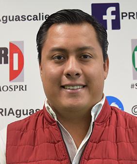 Daniel Galván Hernández