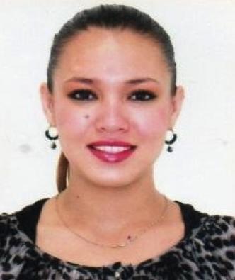 Lourdes Erika Sánchez Martínez