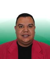 Rafael Ramírez Arana