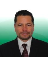 Enrique Nieto Franzoni