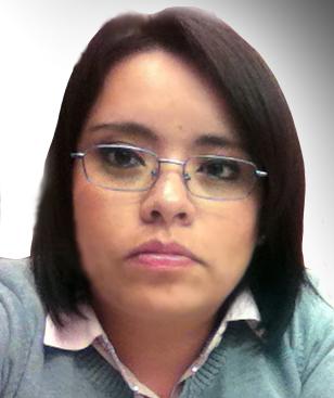 Martha Dayana Aburto Carpinteyro