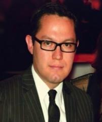 Pablo Manuel Alejandro Torres Corpus