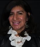 Araceli Ramírez Rubí