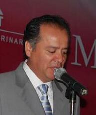 Luis Jaime Osorio Chong