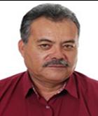 Samuel Loo Castañeda