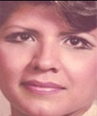 Juana Sanchez Herrera